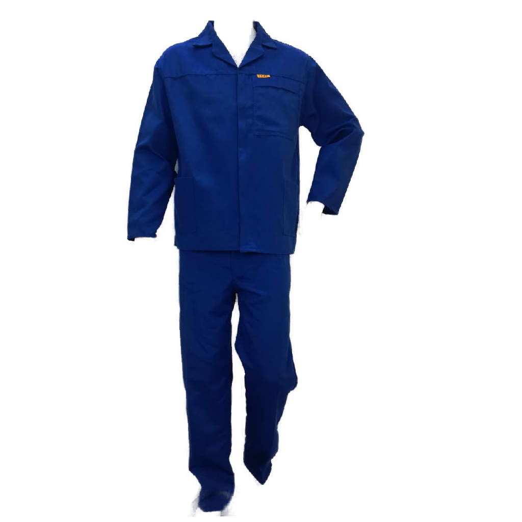 2-piece-conti-suit-overall-royal